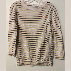 GAP XS Sweater